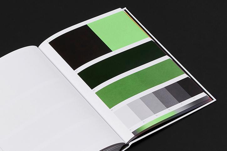 """平面設計工作室Maximage的座右銘是""""情感與科技"""""""