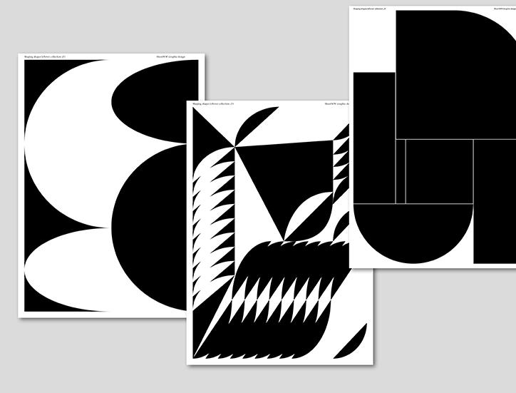 """跨学科的设计实践可以""""打破物理边界"""""""