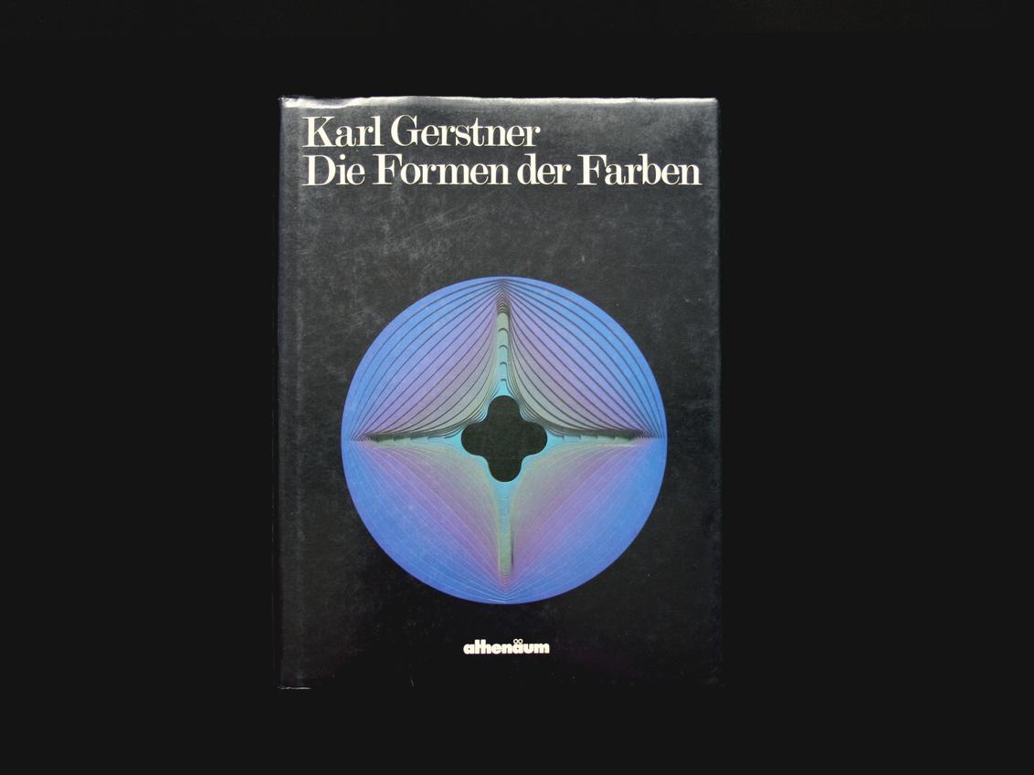 给品牌设计师推荐的五本有用书籍,学习其他学科的重要性