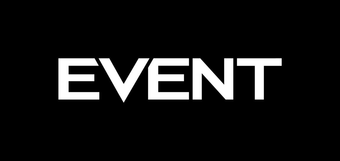 Event Cinemas电影公司vi设计