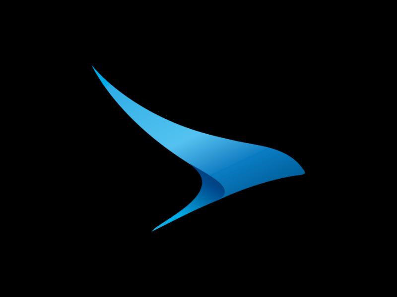 厄瓜多尔logo设计,TAME
