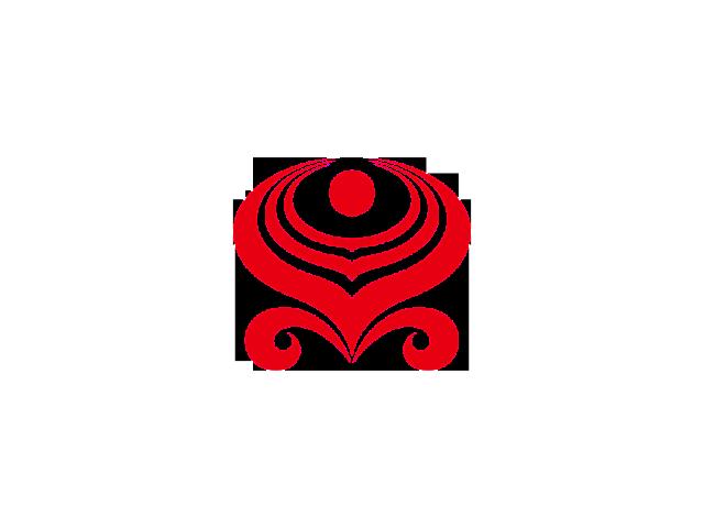 海南航空公司logo设计