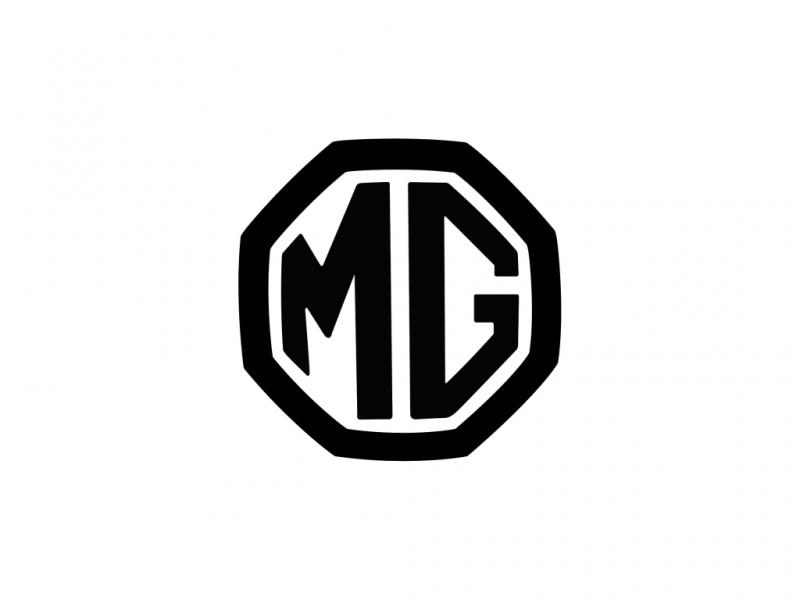 MGLogo_BlackOutline
