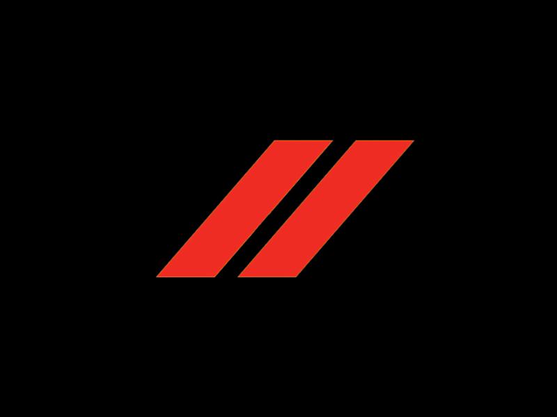 Dodge道奇汽车logo设计