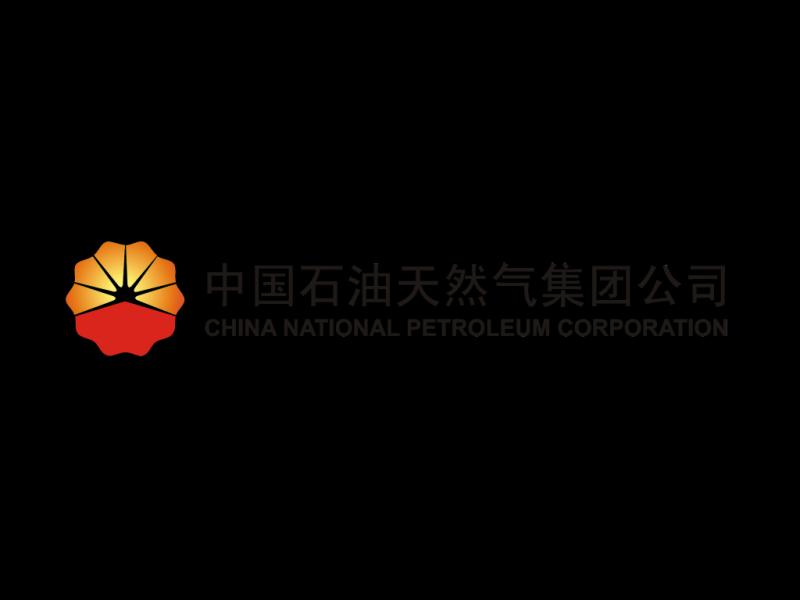 CNPC group logo