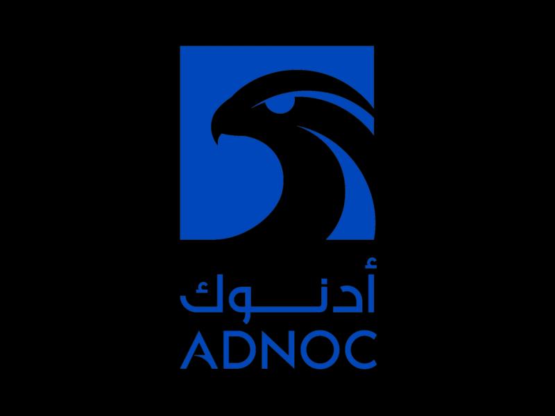 adnoc-logo-2016-logotype
