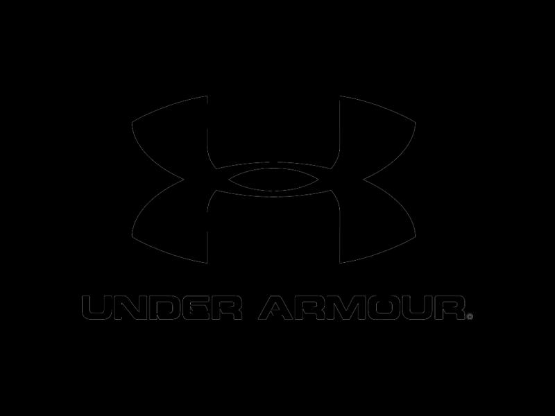 Under Armour Logo logotype