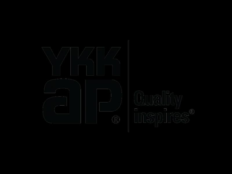 YKK AP Logo