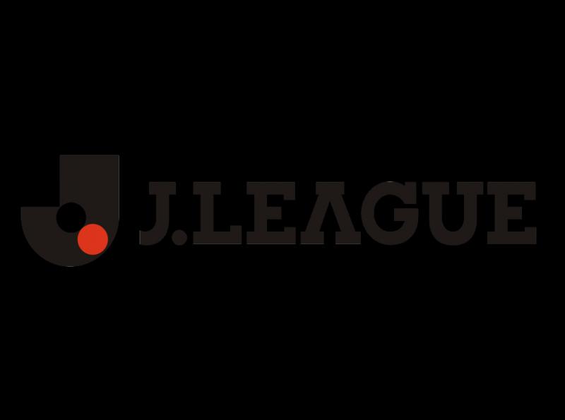 JLeague logo