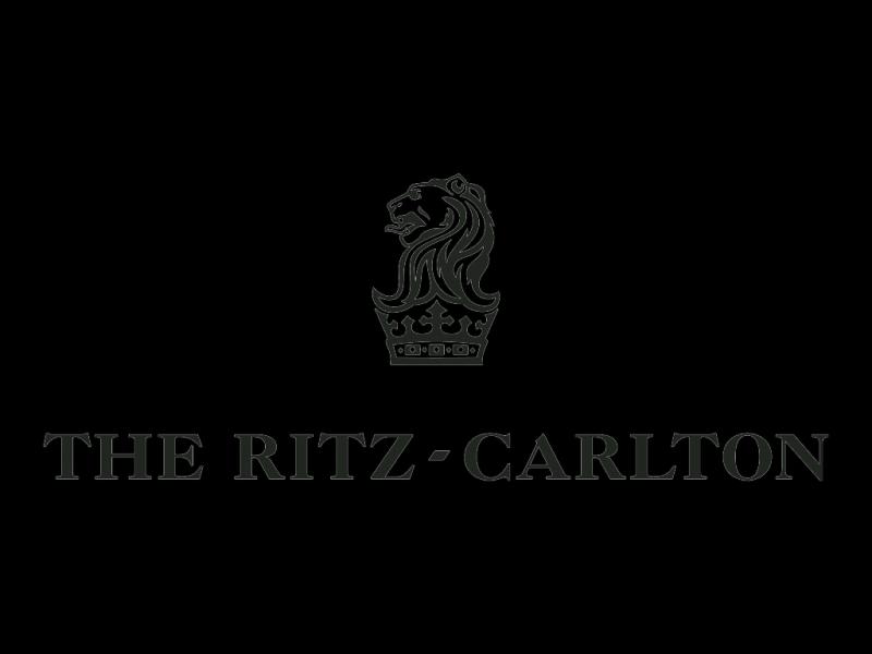 Ritz-Carlton logo 2015 logotype