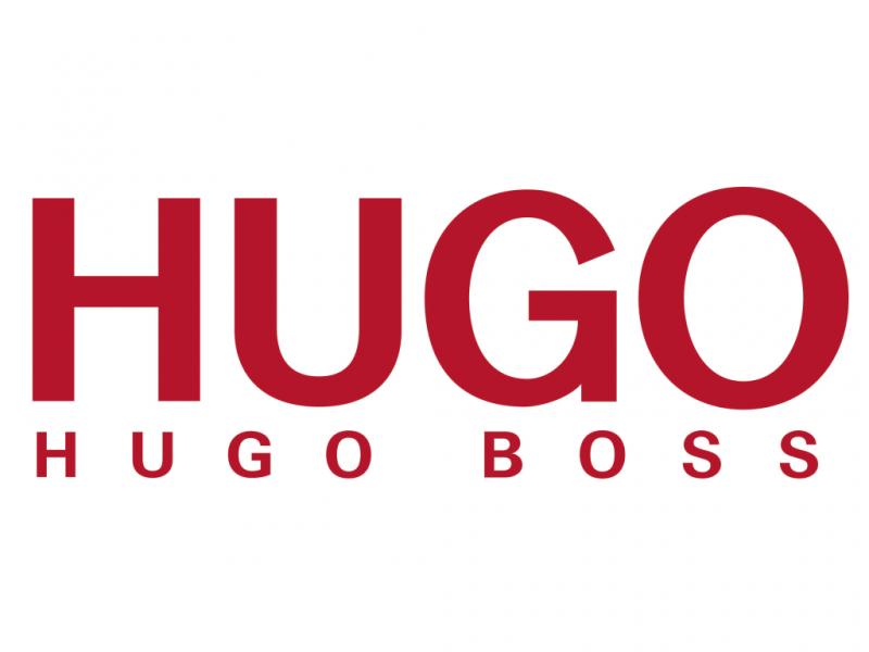 Hugo-Boss-logo-HUGO-brand