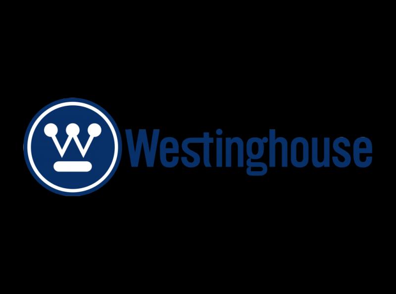 Westinghouse Electric logo