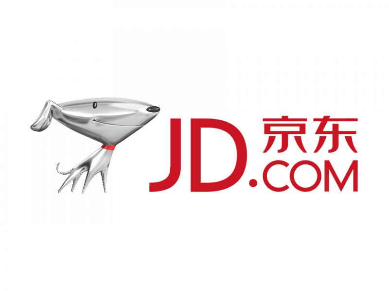 JD logo 2013