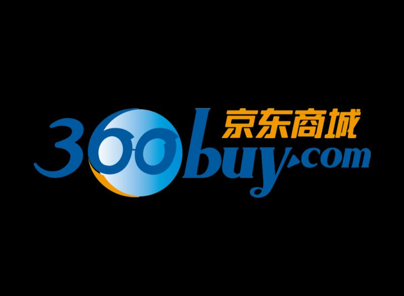 360buy-logo