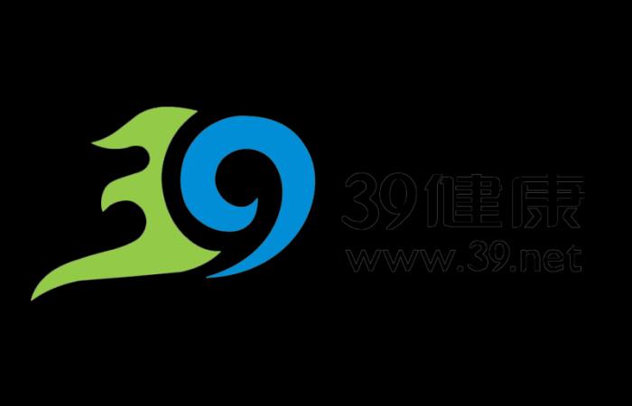 39net logo