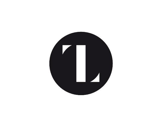 Théâtre de Liège剧院logo设计