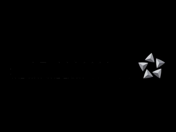 Star Alliance logo and wordmark