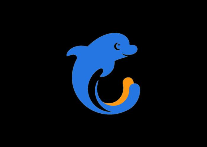 Ctrip携程旅行logo设计