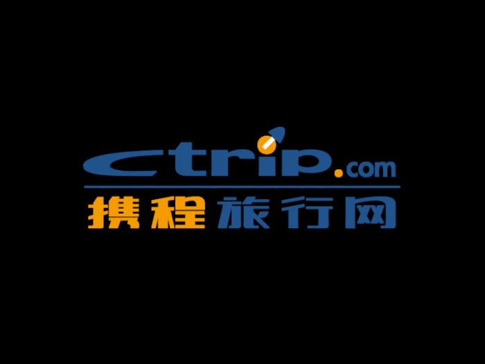 Ctrip-logo-original