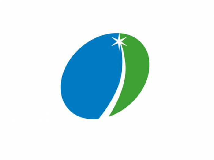 Hainan tv logo