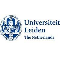 莱顿大学logo设计,标志,vi设计