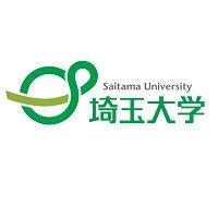 埼玉大学logo设计,标志,vi设计