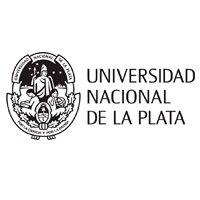 拉普拉塔国立大学logo设计,标志,vi设计