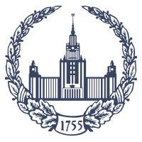 罗蒙诺索夫莫斯科国立大学logo设计,标志,vi设计