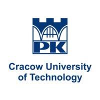 理工大学,克拉科夫logo设计,标志,vi设计