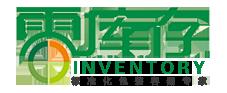 零库存装盒装箱包装线标志logo设计,品牌设计vi策划