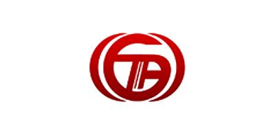 谷培机电压力表标志logo设计,品牌设计vi策划