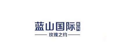 玫瑰之约布偶标志logo设计,品牌设计vi策划