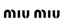 MiuMiu缪缪名牌包标志logo设计,品牌设计vi策划