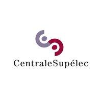 巴黎中央理工学院logo设计,标志,vi设计