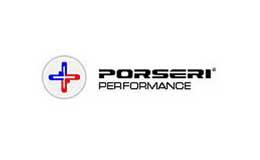 宝仕利PORSERI平板电脑标志logo设计,品牌设计vi策划