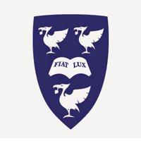 利物浦大学logo设计,标志,vi设计