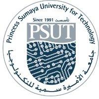 苏马亚公学技术大学logo设计,标志,vi设计