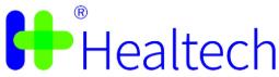 汉泰医药冷敷凝胶标志logo设计,品牌设计vi策划
