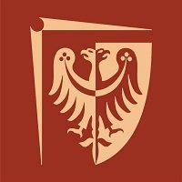 弗罗茨瓦夫理工大学logo设计,标志,vi设计