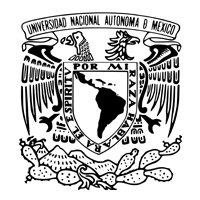 墨西哥国立自治大学logo设计,标志,vi设计