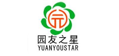 园友之星切割机标志logo设计,品牌设计vi策划