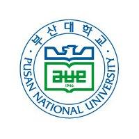 釜山国立大学logo设计,标志,vi设计