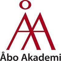 阿科美大学logo设计,标志,vi设计