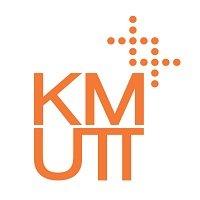 蒙古特国王理工大学logo设计,标志,vi设计