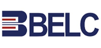 北变变压变压器标志logo设计,品牌设计vi策划
