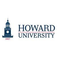 Howard Universitylogo设计,标志,vi设计