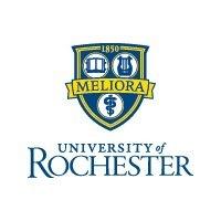 罗切斯特大学logo设计,标志,vi设计