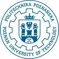 波兹南理工大学logo设计,标志,vi设计