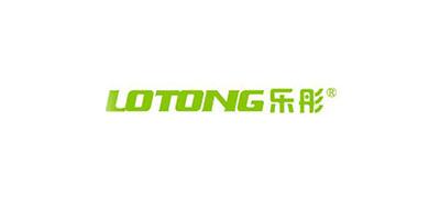 乐彤耳机标志logo设计,品牌设计vi策划