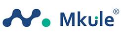 迈肯瑞尔NMN标志logo设计,品牌设计vi策划
